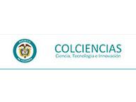 PtrLogo_0005_ColCiencias-Logo-Color.jpg