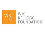 PtrLogo_0004_W.K.-Kellogg-Foundation-Log