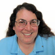 Ellen Kranzer