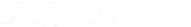 LASPAU_LOGOAFFILIATION_WHITE-1024x145.pn