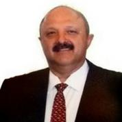Reyes S. Tamez Guerra