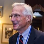 Jeff Coburn (Emeritus)