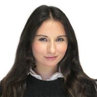 Ana Paola Cueva