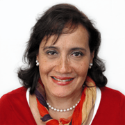 Ealeen Ceballos