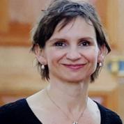Carolina Tohá