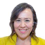 Ester Ramírez