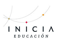 PtrLogo_0008_INICIA-Educacion-Logo-Color