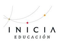 PtrLogo_0008_INICIA-Educacion-Logo-Color