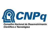 PtrLogo_0003_Cnpq-Logo-Color.jpg