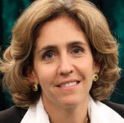 Lygia V. Pereira
