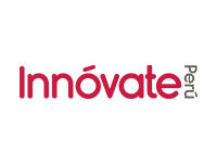 PtrLogo_0007_Innvate-Per-FINCyT-Logo-Col