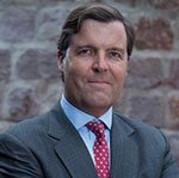 M. Cristián Shea (Emeritus)