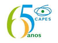 PtrLogo_0002_Capes-Logo-Color.jpg