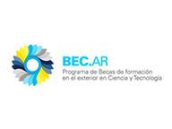 PtrLogo_0006_Bec.ar-Logo-Color.jpg