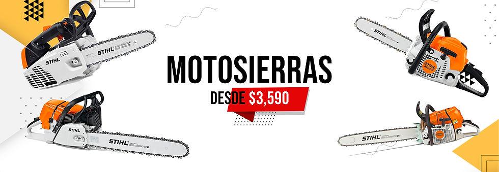 Motosierras.jpg