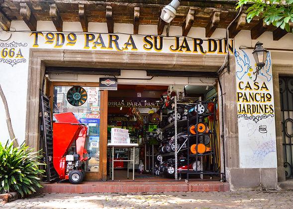 Casa Pancho Jardines 4.jpg