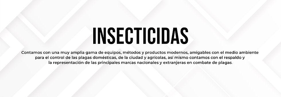 Insecticidas.jpg