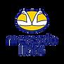 Mercado Libre logo.png