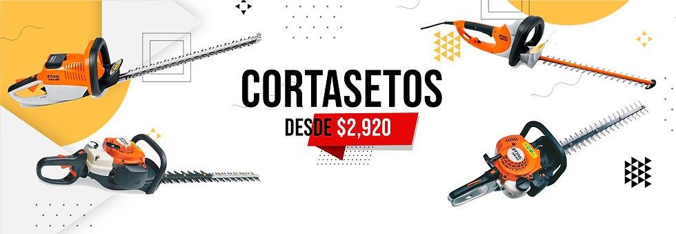 Cortasetos.jpg