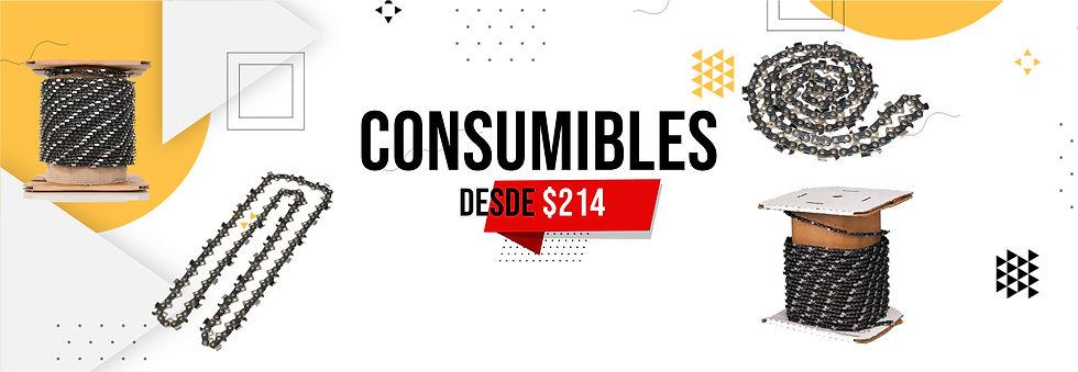Consumibles.jpg