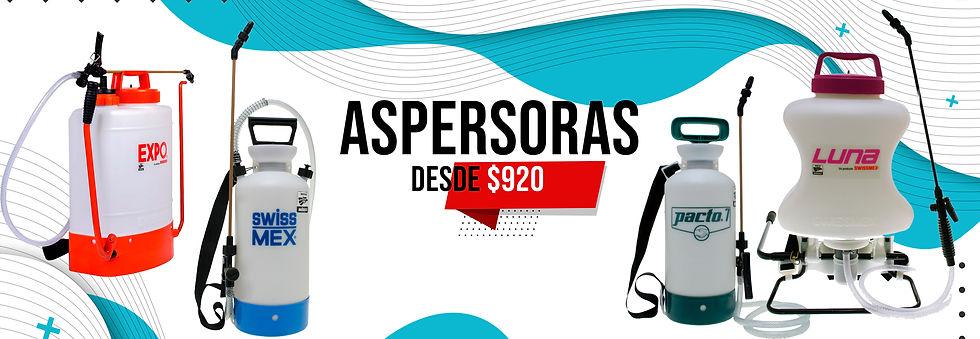Aspersoras.jpg