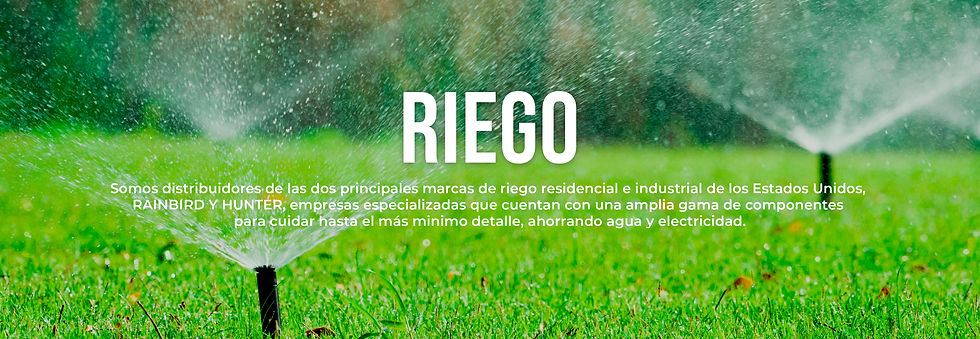 Riego.jpg