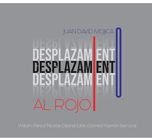 DGPACK DESPLAZAMIENTO AL ROJO IMP-03.jpg