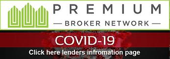 Premium Broker Covid Button.png