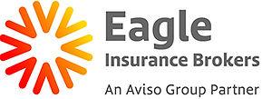 eagle-logo2x-1.jpg