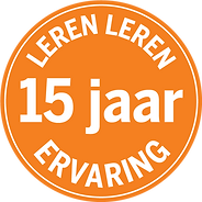 Leren leren sticker OUTLIEN.png