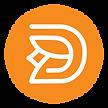 Logo beeldmerk.png