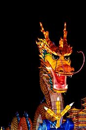 dragon%2520statue%2520with%2520light_edi
