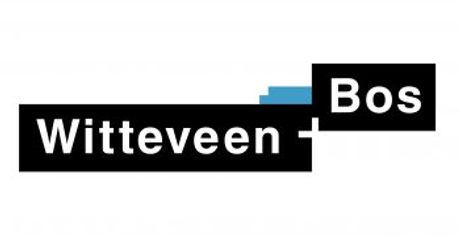 WB-logo-NW-350x185.jpg