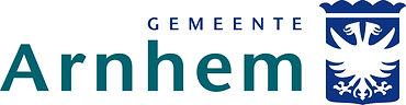 logo-gemeente-arnhem.jpg