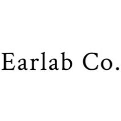 Earlab logo.png