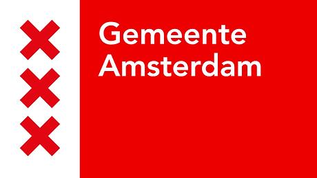 logo amsterdam.png