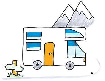 Camper Wix.jpg