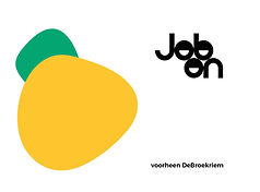 JobOn-voorheen-DeBroekriem-De-Naamafdeli