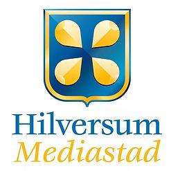 Hilversum.jpg