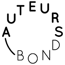 auteursbond-logo.png