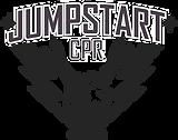 Jumpstart CPR Logo