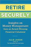 Retire Securely.jpg