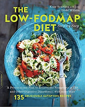 The Low-Fodmap Diet