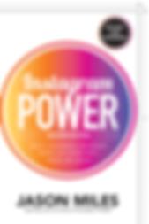 Instagram Power.png