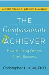 Compassionate Achiever