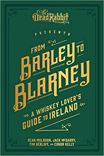 From Barley to Blarney