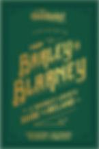 From Barley to Blarney.jpg