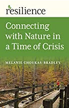 Resilience: Connecting with Nature in a