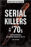 Serial Killers in the 70s