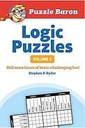 Logic Puzzles, Vol 3
